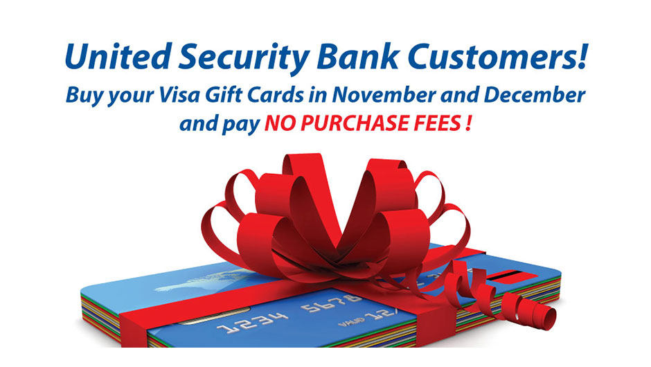 Buy Visa