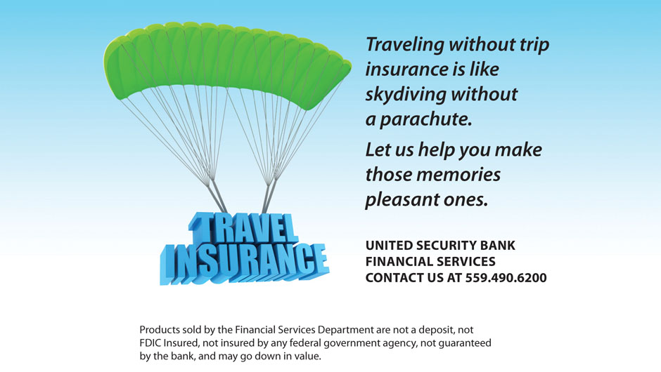 TravelInsuranceWebsiteGraphic.jpg